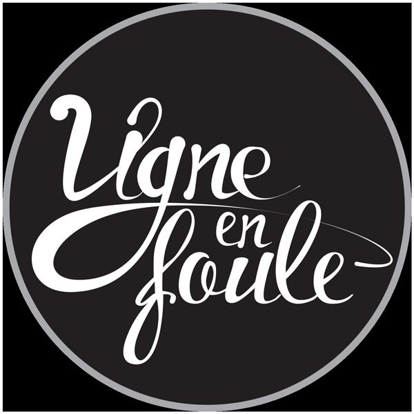 Vigne en Foule Gaillac
