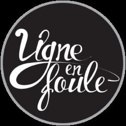 LOGO-ORIGINAL-VEF-fondu